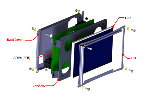 Basic_Enclosure_Exploded_view