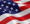 kern-auto-footer-american-flag_smaller