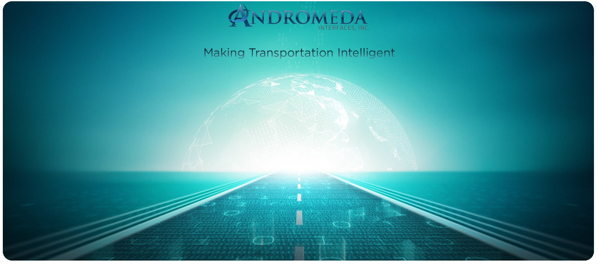 Andromeda Interfaces Advanced Display Interface Solutions Human Skin As A Touch Screen At We Offer Machine Hmi Displays That Are Essential For The Electrification Of Transportation And Equipment